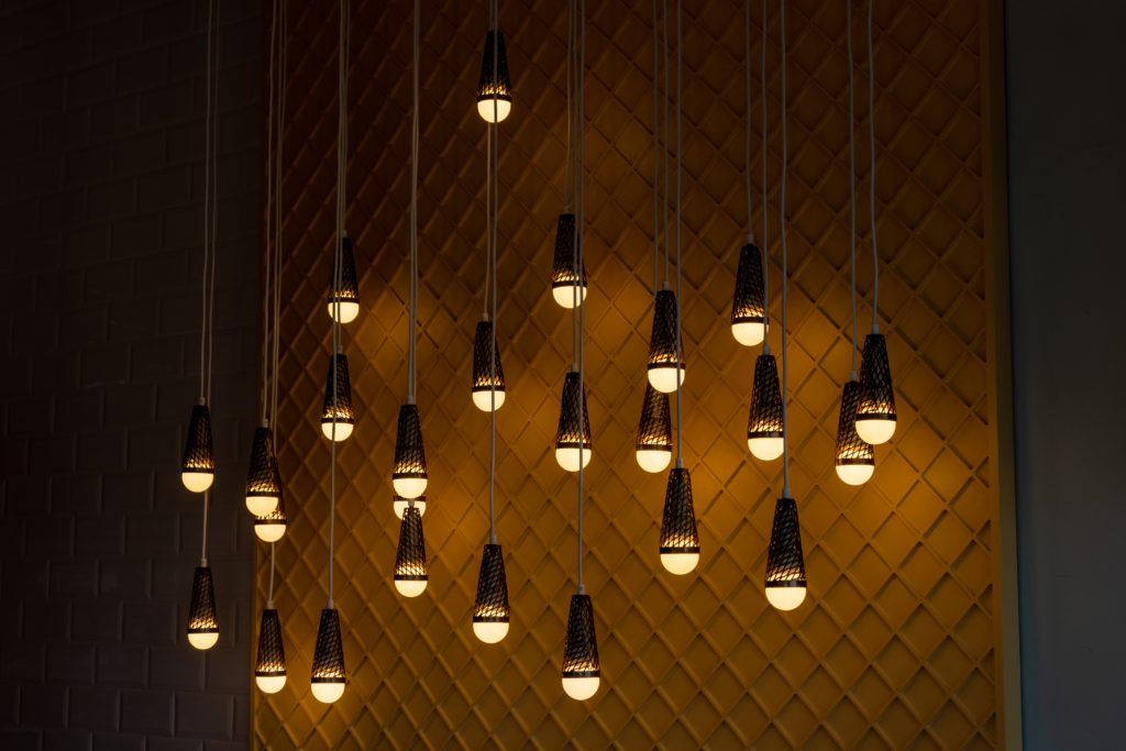 The Best Kitchen Lights For You