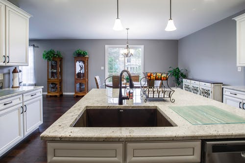 Kitchen Light: You Need To Know About
